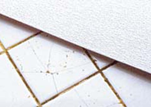 resistance feuille glasbord fibre de verre